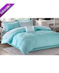 Light Pink Comforter Queen Comforter Sets Beach Comforter Sets Bealls Florida