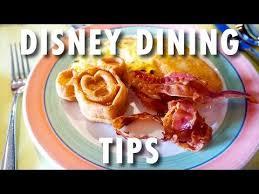 Disney Fantasy Floor Plan 288 Best Disney Cruise Line Images On Pinterest Disney Cruise