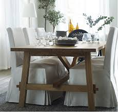 Dining Sets Tables IKEA - Ikea dining rooms