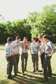 best 25 casual wedding groom ideas on pinterest casual