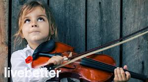 classical music for small kids happy classical music for