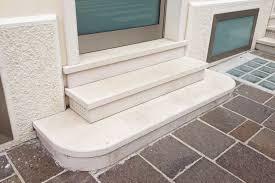 davanzali in marmo lavorati e semilavorati in marmo e granito su misura