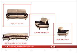 Sofa Sizes Simple Living Room Furniture Dimensions Sofa 5 Standard I For Ideas