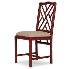 bamboo chair faux bamboo chairs wayfair