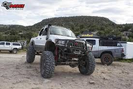 tacoma rock utah low range offroad x image x lifted toyota