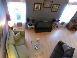 open great room floor plan