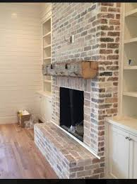 10 best stone fireplace images on pinterest fireplace ideas at