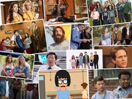 Seeking Cancelled Reddit Your Ultimate 2017 2018 Network Comedy Renewal Cancellation And