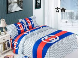 gucci bed sheets gucci bedding set satin duvet set black bpbpbbfu bedroom