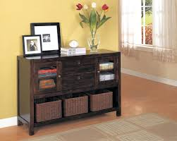 Entryway Accent Table Accent Tables With Storage Fresh On Awesome Furniture Decorate