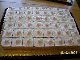 wedding sheet cake creative cakes by angela sheet cake for a wedding