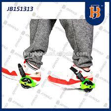 roller skates with flashing lights 2 wheel led light up inline skates shoes roller skate kids