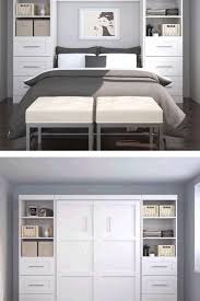 small bedroom storage ideas the 25 best small bedroom storage ideas on bedroom