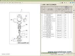 100 isuzu 4jb1t engine manual ftp 3 isuzu u0026 opel 4x4