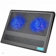 surface bureau bureau fnac ordinateurs de bureau pc hybride microsoft