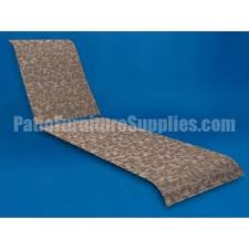 Woodard Patio Furniture Replacement Parts Woodard Slings Slings Patio Furniture Supplies