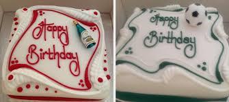 celebration cakes celebration cakes barnecutt bakery
