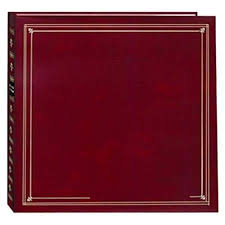 Pioneer Photo Albums 4x6 Cheap 4 X 6 Photo Albums Cheap Find 4 X 6 Photo Albums Cheap