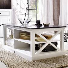 Style A Coffee Table Htons Style Coffee Table White Htons Coffee Tables