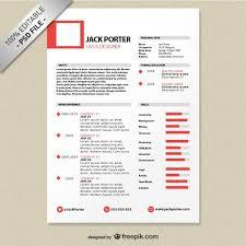 resume templates download free resume badak