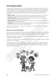 cracking the periodic table code worksheet answers essential resources science smart material world by caroline