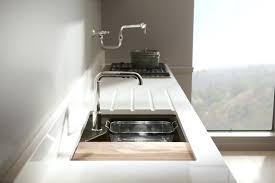 kohler purist kitchen faucet kohler purist kitchen tap faucet gold amazing extraordinary