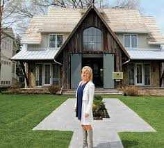 6000 Square Feet And Higher Julie Laux Is Co President Of J Jordan Homes