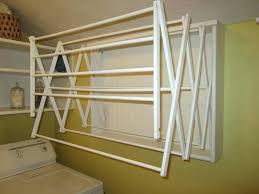 paint drying rack for cabinet doors door painting rack defendbigbird com