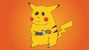 it turns out enough of you have googled u0027pikachu clickhole