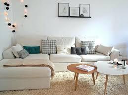 salon sans canapé salon sans canape canapac 32 places cuir blanc pas cher destinac
