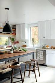 kitchen table or island eat in kitchen table with stools or island dkkirova org