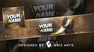 template youtube photoshop cc cs go free youtube banner avatar template 2017 photoshop cs6