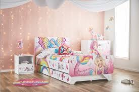 fantastic furniture bedroom packages kids bedroom archives mum s lounge