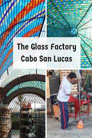 Map Of Cabo San Lucas Downtown Cabo San Lucas Mexico Map Baja Mexico Maps Pinterest