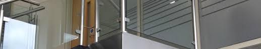 mezzanine floors planning permission do you need planning permission to install a mezzanine floor ssp