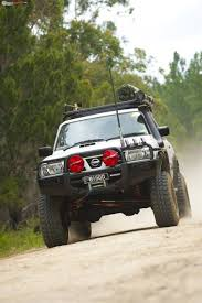 nissan safari off road patrol ideas for my patrol pinterest nissan patrol nissan