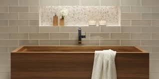 Grey Metro Bathroom Tiles Bathroom Wall Tiles U2013 Which Tiles Are Best For Your Bathroom