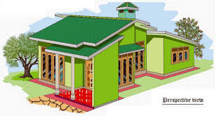 new house plans for 2013 free house plans sri lanka house decorations