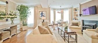 Boston Home Interiors Boston Interior Designer Custom Interior Designer Boston Home
