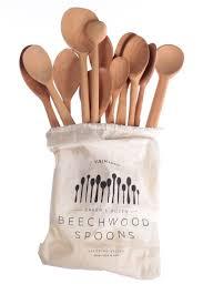 new kitchen gift ideas 53 best kitchen gadgets images on pinterest kitchen gadgets new
