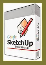 gallery sketch software for pc drawing art gallery