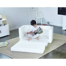 kids flip out sofa 52 kids flip out sofa bed futon sofa bed kids ideas for poco bueno