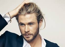 current hong kong men hairstyle the latest men s hairstyles haircuts for 2017