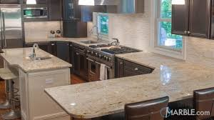 Kitchen Granite Countertops by Kitchen Galleries And Countertop Design Ideas