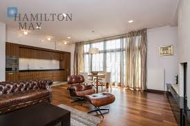 four bedroom four bedroom apartments for sale warsaw hamilton may