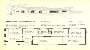 house irish bungalow house plans