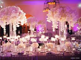 purple and white wedding purple white wedding jpg