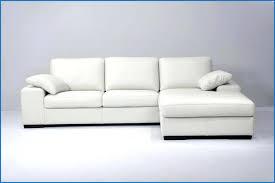 profondeur canapé luxe canapé grande profondeur image de canapé idées 64633 canapé idées