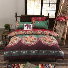 nursery beddings  mandala bedding full as well as bohemian  with nursery beddings  mandala bedding full as well as bohemian comforter in  conjunction with bohemian bedding amazon with bohemian bed in a bag also  hippie  from ratsincnet