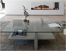 Modern Italian Coffee Tables European Furniture Modern Italian Furniture Chicago